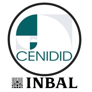 CENIDID