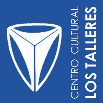 CENTRO CULTURAL LOS TALLERES