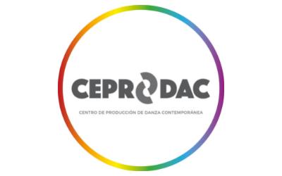 CEPRODAC