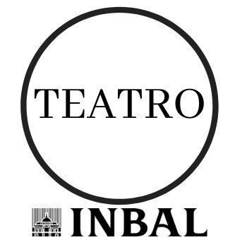 Coordinación Nacional de Teatro