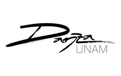 DANZA UNAM