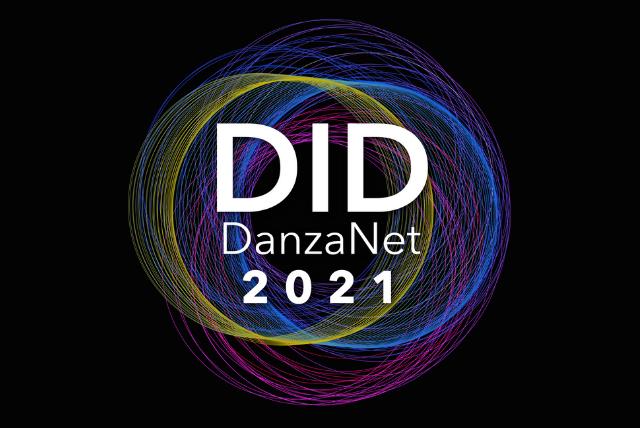 DID 2021